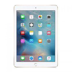 Máy Tính Bảng iPad Air 2 16GB Wifi + 4G – Hàng 99%