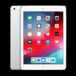 Máy Tính Bảng iPad 9.7 (Gen 5) – 4G+Wifi – 32GB (2017) – Hàng Cũ 99%