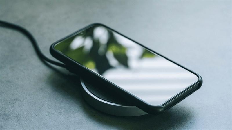 Nhiều người dùng smartphone lâu năm cũng chưa chắc biết hết 10 mẹo sạc pin cực hay