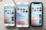 Apple sắp có giao diện mới cho iPhone, iPad