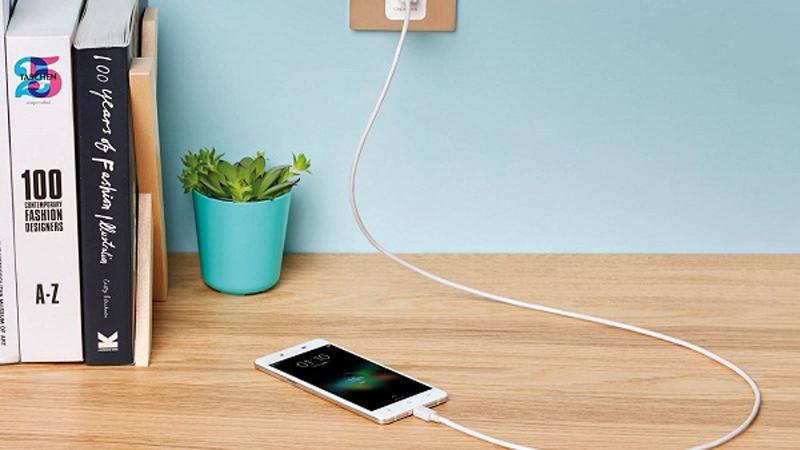 Cách sạc pin tốt nhất cho điện thoại của bạn