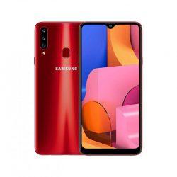 Điện thoại Samsung Galaxy A21S