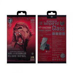 Dán Cường Lực Chống Nhìn Trộm Kingkong cho iPhone XS, XS MAX, 11, PRO, PROMAX