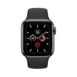 Apple Watch Series 5 – 44mm- Nhôm – 4G (Không dùng được Esim)