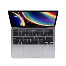 MacBook Pro 2020 13 inch 512GB – Chính hãng – MXK52-Grey - 8GB Ram