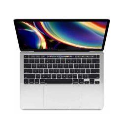 MacBook Pro 2020 13 inch 256GB – Chính hãng – MXK62-Silver - 8GB Ram