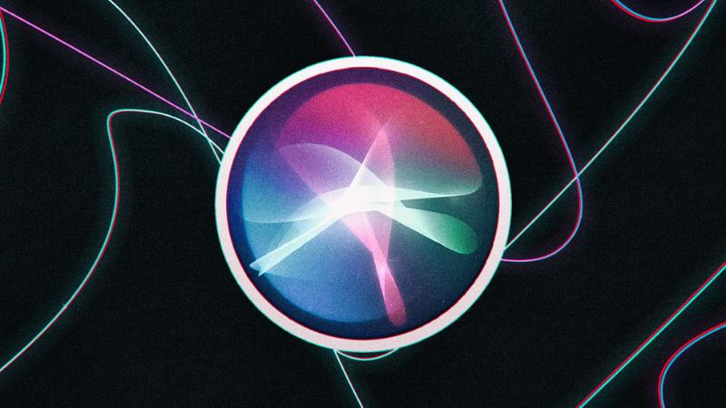 Apple mua lại một công ty khởi nghiệp ứng dụng AI để cải thiện Siri, nhà Táo đang mạnh tay đầu tư vào trợ lý ảo