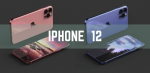 Những thông tin mới nhất về chiếc iPhone 12 bị rò rỉ
