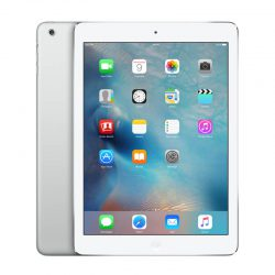 Máy Tính Bảng iPad Air 4G+Wifi 16GB