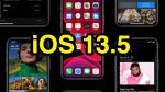 5 tính năng mới trên iOS 13.5 bạn sẽ muốn cập nhật ngay