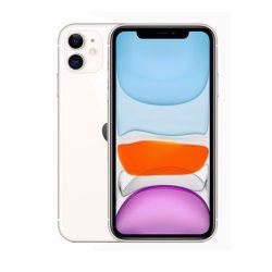 Điện Thoại iPhone 11 128 GB (1 sim Vật lý) - Chính Hãng