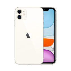 Điện thoại iPhone 11 64GB VN/A