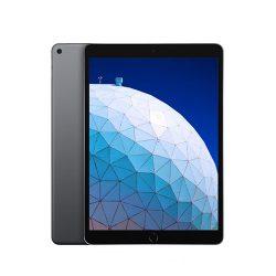 Máy Tính Bảng iPad Air 10.5 (2019) (4G) mới - Chính hãng - 256GB