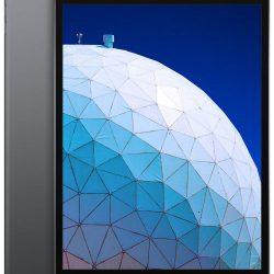 Máy Tính Bảng iPad Air 3 - 64 GB- Bản FPT