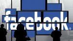 Tình trạng hack Facebook đang trở lại, bạn hãy tham khảo 5 cách bảo vệ tài khoản sau đây