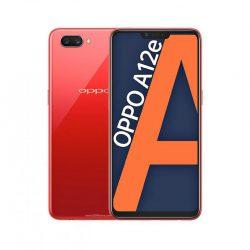Điện thoại Oppo A12E - Ram 3GB / 64GB
