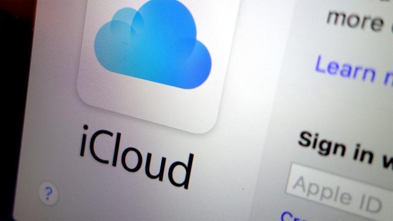 Hướng dẫn lấy lại mật khẩu iCloud bị quên và tạo mới lại tài khoản iCloud nếu mất email