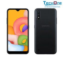 Điện thoại Samsung Galaxy A01 Core