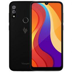 Điện thoại Vsmart Star 4 3G/32G