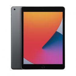 Máy tính bảng iPad 10.2 (2020) Gen 8 32GB Wifi + 4G – Chính Hãng