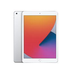 Máy tính bảng iPad 10.2 (2020) Gen 8 128GB Wifi + 4G – Chính Hãng