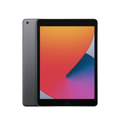 Máy tính bảng iPad 10.2 (2020) Gen 8 32GB Wifi – Chính Hãng