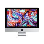 iMac MHK33 i5 3.0ghz 8GB SSD 256Gb 21.5 inch retina 4K Radeon pro 560x 4Gb
