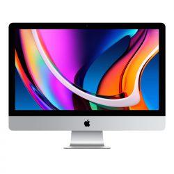 iMac MXWU2 i5 3.3ghz 8Gb SSD 512Gb 27 inch 5K Radeon pro 5300 4Gb