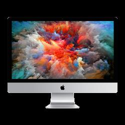 iMac MRT42 i5 3.0ghz 8gb 1tb  Radeon pro 560x 21.5 inch