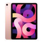 Máy Tính Bảng iPad Air 4 (2020) 256GB Wifi + 4G