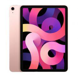 Máy Tính Bảng iPad Air 4 (2020) 256GB Wifi