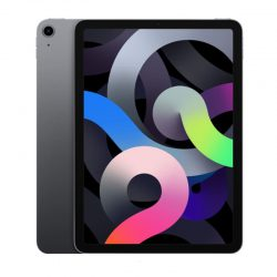 Máy Tính Bảng iPad Air 4 (2020) 64GB Wifi + 4G