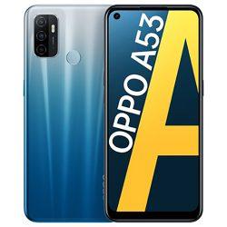 Điện thoại Oppo A53 4GB