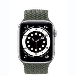 Apple Watch Series 6 - 44mm - Nhôm - 4G - Loại dùng được E Sim