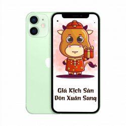 Điện thoại iPhone 12 256GB - (2 sim Vật lý) - Chính Hãng