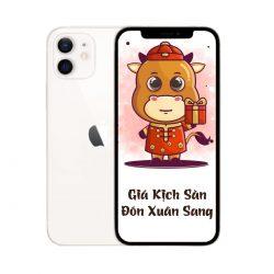 Điện thoại iPhone 12 128GB - (1 sim Vật lý) - Chính Hãng