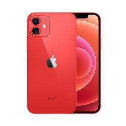 Điện thoại iPhone 12 128GB VN/A