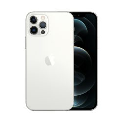 Điện thoại iPhone 12 Pro Max 256GB VN/A
