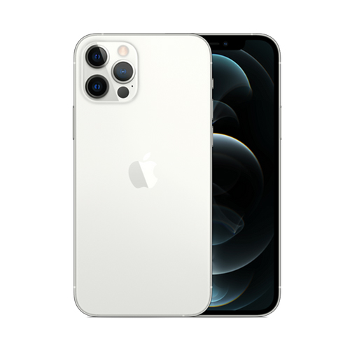 Điện thoại iPhone 12 Pro Max 128GB VN/A