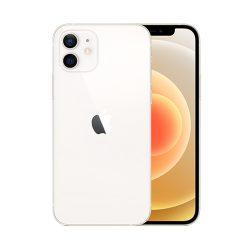 Điện thoại iPhone 12 Mini 64GB - (2 sim Vật lý) - Chính Hãng