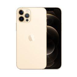 Điện thoại iPhone 12 Pro Max 256GB - (1 sim Vật lý) - Chính Hãng