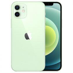 Điện thoại iPhone 12 Mini 128GB - (1 sim Vật lý) - Chính Hãng