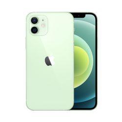 Điện thoại iPhone 12 64GB - (2 sim Vật lý) - Chính Hãng