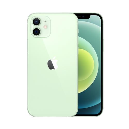 Điện thoại iPhone 12 256GB - (2 sim Vật lý) - Chính Hãng - TECHONE