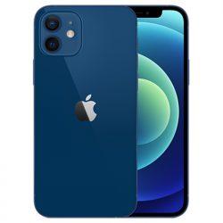 Điện thoại iPhone 12 256GB VN/A