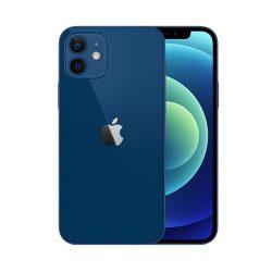 Điện thoại iPhone 12 Mini 64GB VN/A