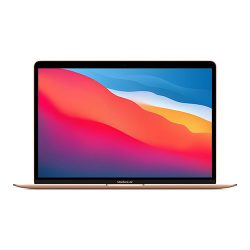 Macbook Air 2020 13 inch Apple M1 8GB RAM 256GB SSD - MGN63