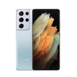 Điện thoại Samsung Galaxy S21 Ultral 5G