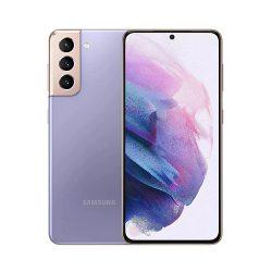 Điện thoại Samsung Galaxy S21 Plus 5G