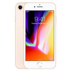 Điện Thoại iPhone 8 64GB - Hàng Cũ